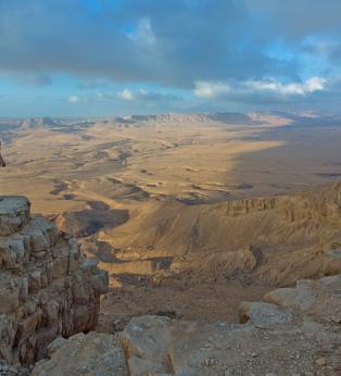 pilgerreisen nach israel